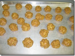 cornflake cookies 01
