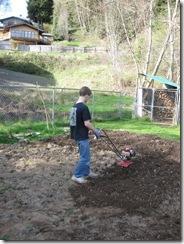 garden tilled 03