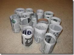 newspaper pots 07