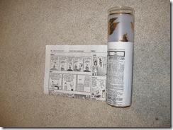 newspaper pots 04