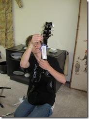 guitar 09