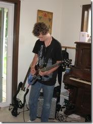 guitar 12