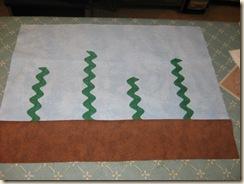 play mats 05