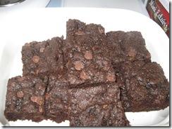 zucchini brownies 01