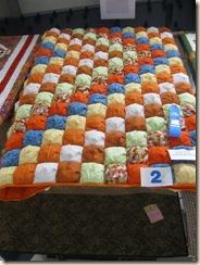 fair quilts 11