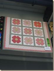 fair quilts 14
