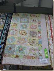 fair quilts 23