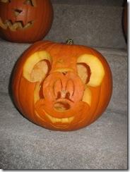 pumpkins 10