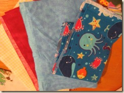 ball and bags fabric 05