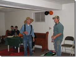 harvest party 8