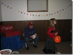 harvest party 15