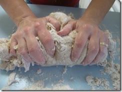 bread 05