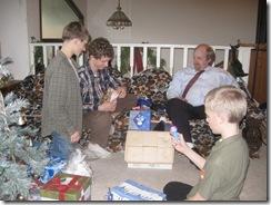 family christmas 3 06