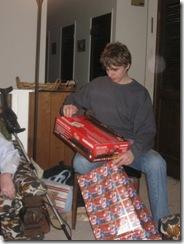 family christmas 3 07