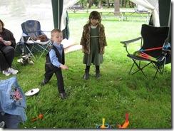Sunday School picnic 04