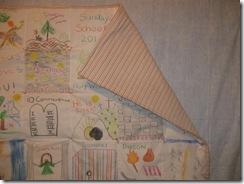 Sunday School quilts 07