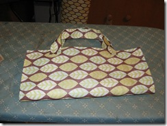 shopping bag fabric 02
