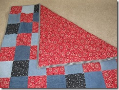 denim bandana quilt 02