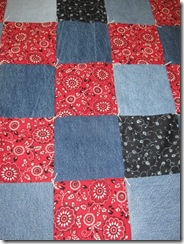 denim bandana quilt 03