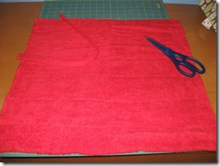 bath mat 03