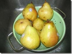 pears 02