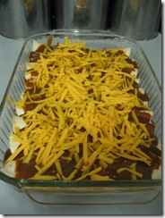enchilada sauce 08