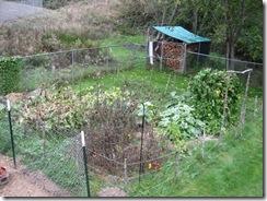 garden gone 01