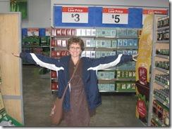 Walmart 02