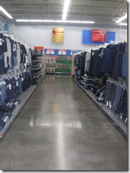 Walmart 04