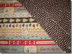 new fabric 03