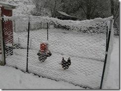 first snow 18