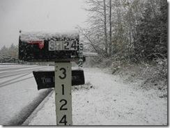 first snow 06