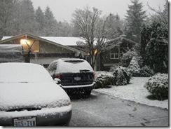 first snow 07