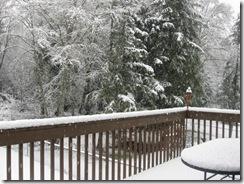 first snow 16
