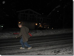 street sledding 05