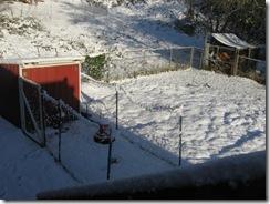 sun snow 06