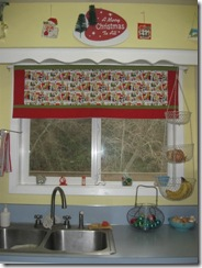 apron & curtain 02