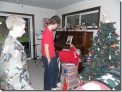 Christmas Day 17