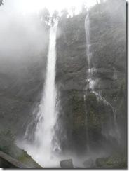 falls 06