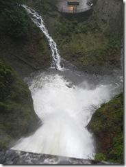falls 08