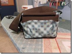 camera bag 03