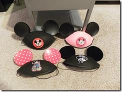 Disney Souveniers  08