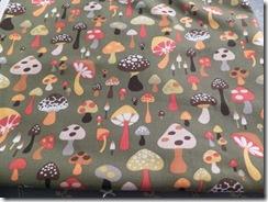 mushroom fabric 01