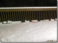 snow day 26