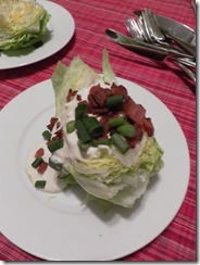 wedge salad 01
