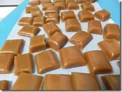 caramels 04