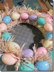 egg wreath 07