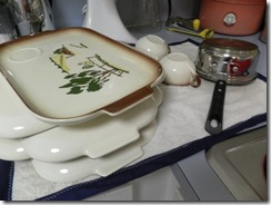 dishes 01