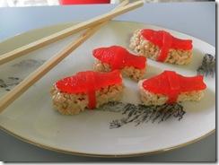 sushi 06