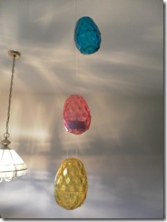 egg lamps 01